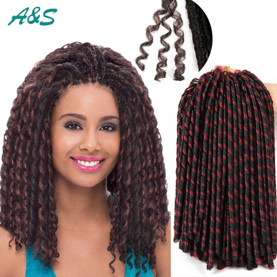 Find more bulk hair information about color 139j 14 cheap soft find more bulk hair information about color 139j 14 cheap soft locs crochet pmusecretfo Gallery