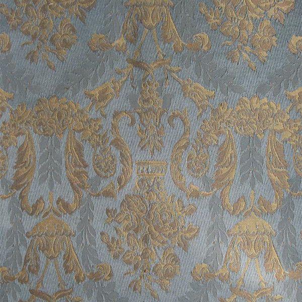 Kolekcja Medea Obiciowe24pl Tkaniny Obiciowemateriały