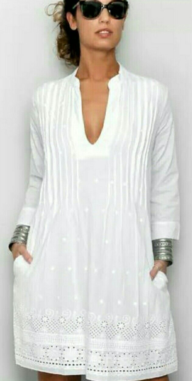Pin by lilia sarraga on vestiditos pinterest boho clothes and
