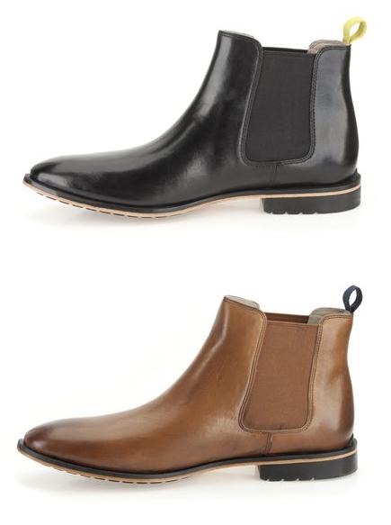 sale retailer 24688 e81d8 Pin by Clarks Schuhe on Herrenschuhe Herbst & Winter | Boots ...