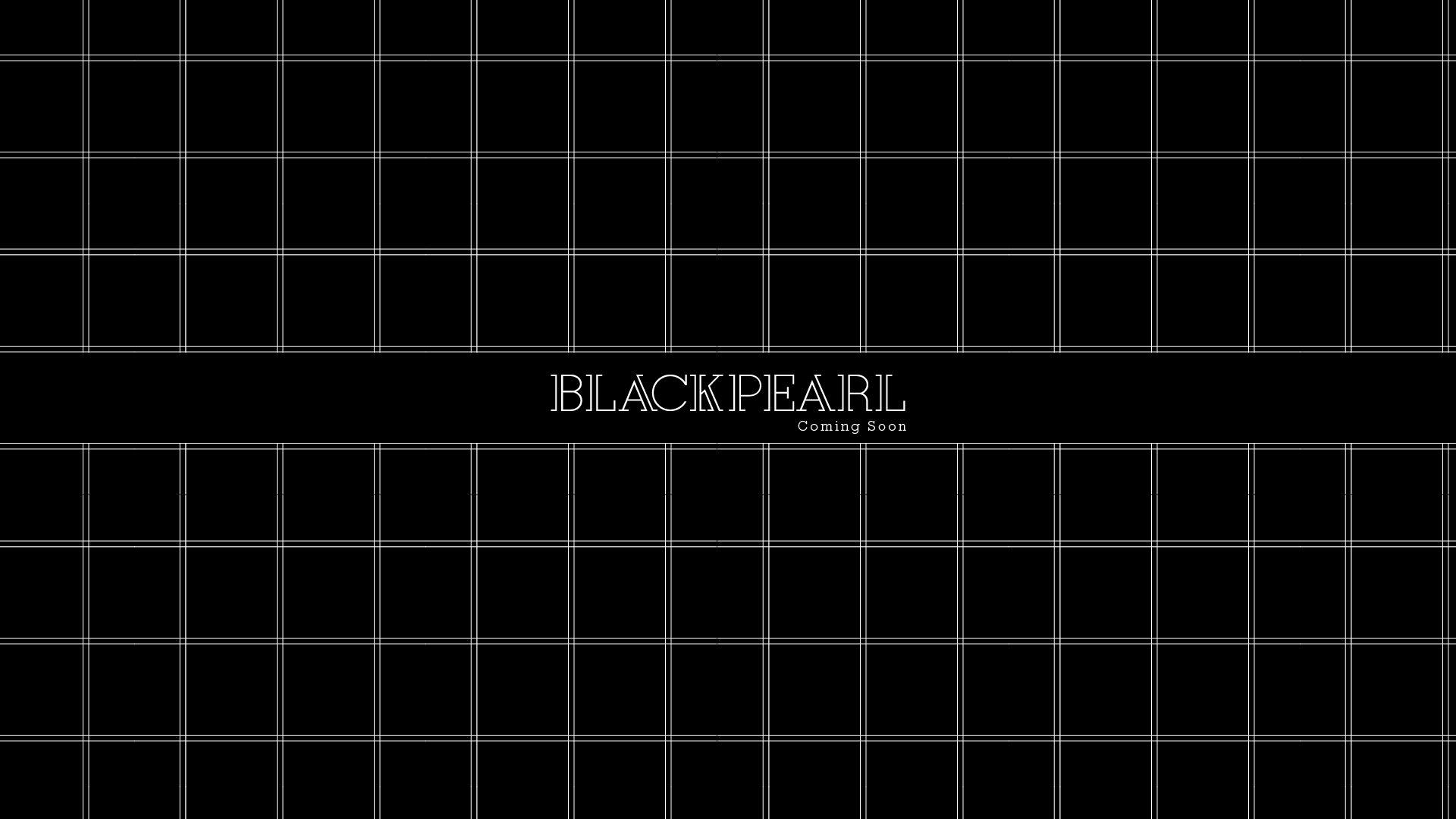 BLACKPEARL    http://www.boutiqueblackpearl.com