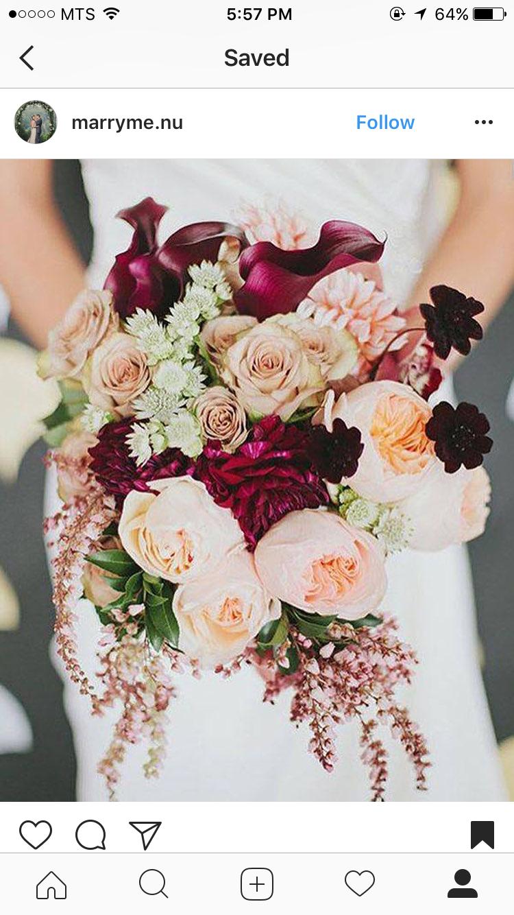 Pin By Melissa Vasconcelos On Wedding Bouquet Pinterest Wedding