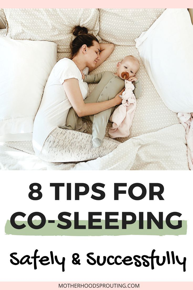0679a654a23c80636adf2f7759e05980 - How To Get Sleep With A Newborn And Toddler