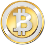 banca bitcoin câștigă bani pe internet