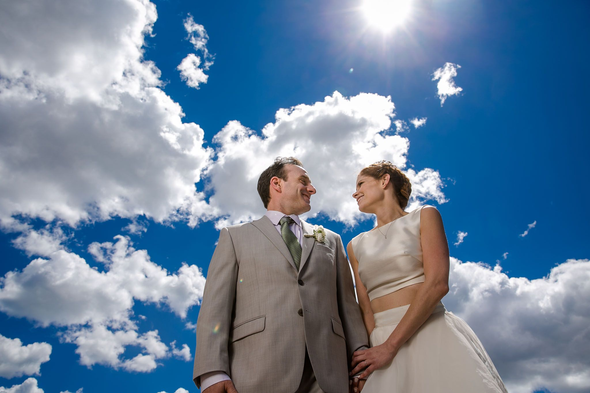 Ws photography chicago brunch wedding breanne u doug ws
