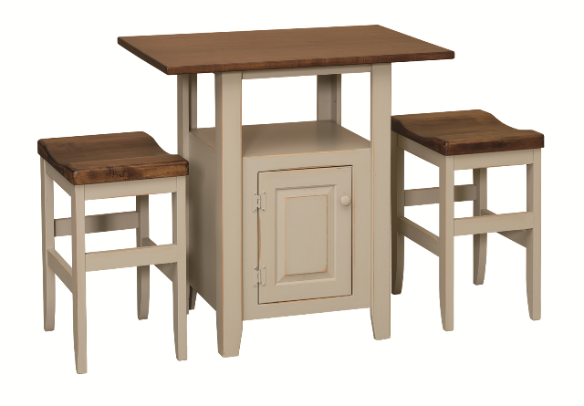 Fantastic Pin By Nancy Quinn On Furniture Stools For Kitchen Island Download Free Architecture Designs Grimeyleaguecom