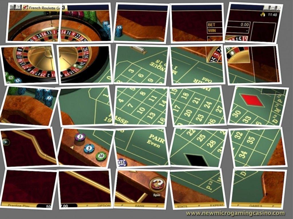Lista completa casino microgaming miccosukee casino and