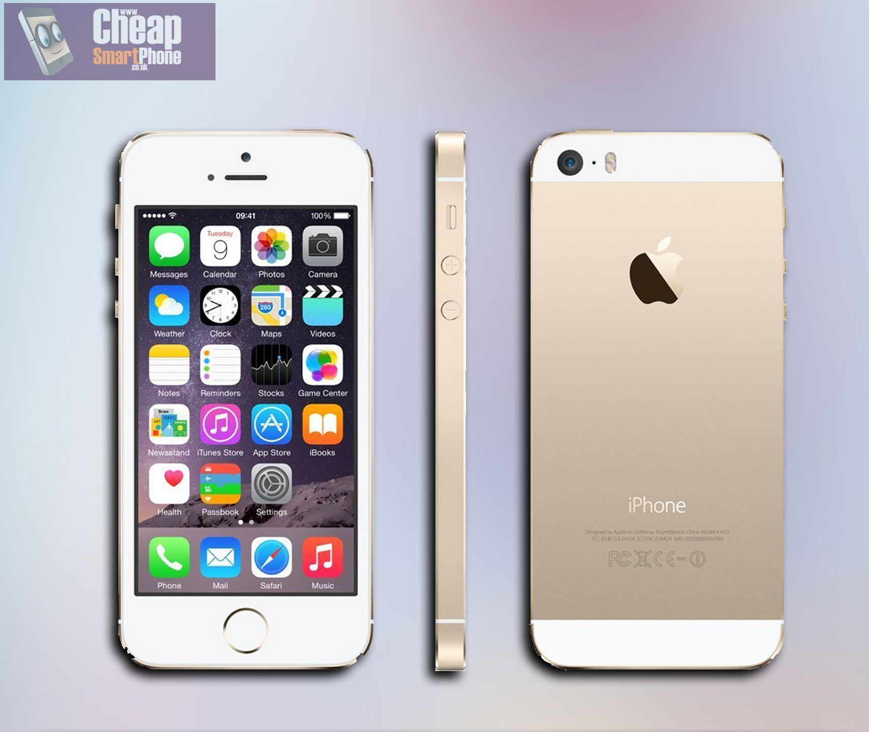 iphone 11 pro max unlocked price walmart