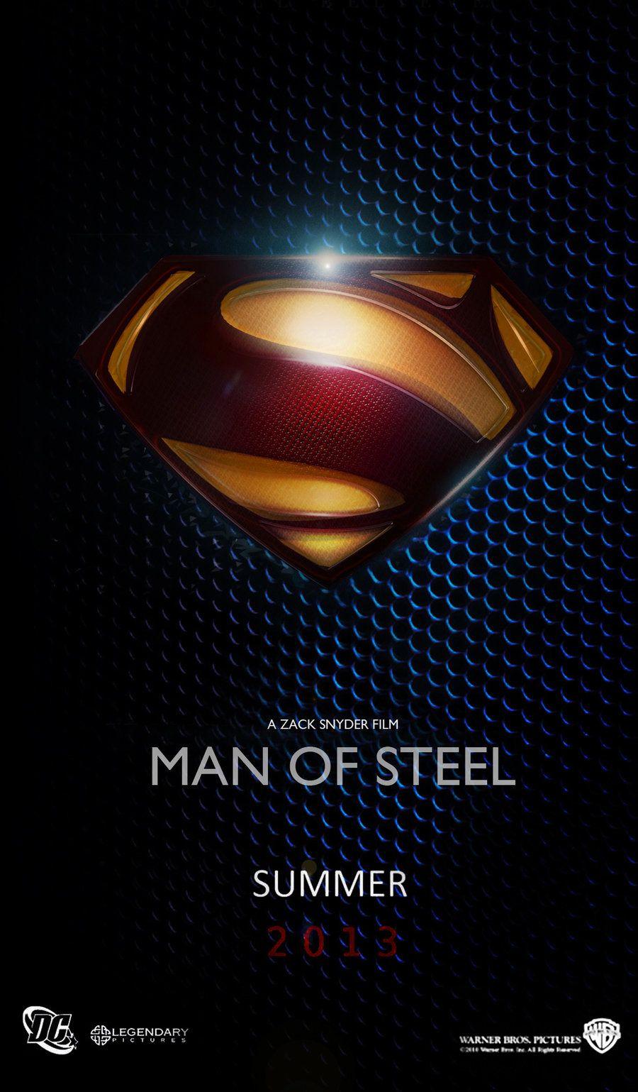 Book:Superman