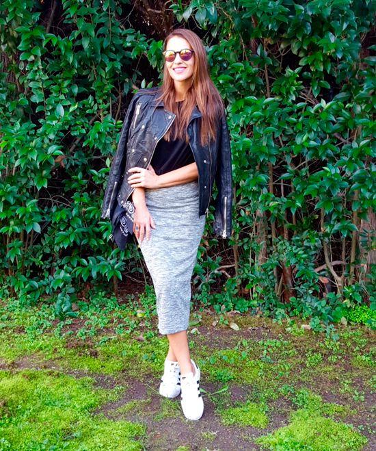 10fbecc79 QUEMANDO ZAPATILLA | Shoes | Fashion, Fashion outfits y Everyday fashion