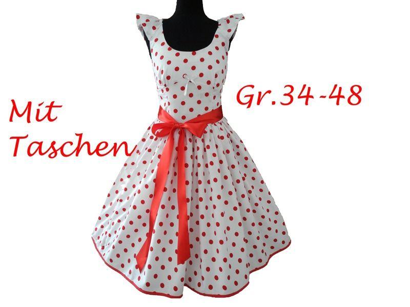 Schnittmuster kleid 48 kostenlos