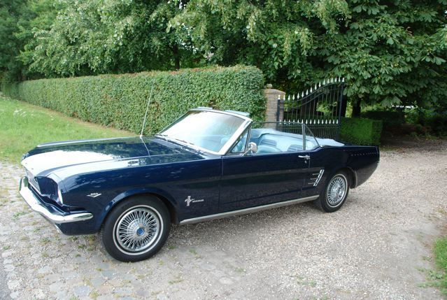 Nieuwe Ford Mustang Cabriolet Mitula Auto Ford Mustang Mustang Ford
