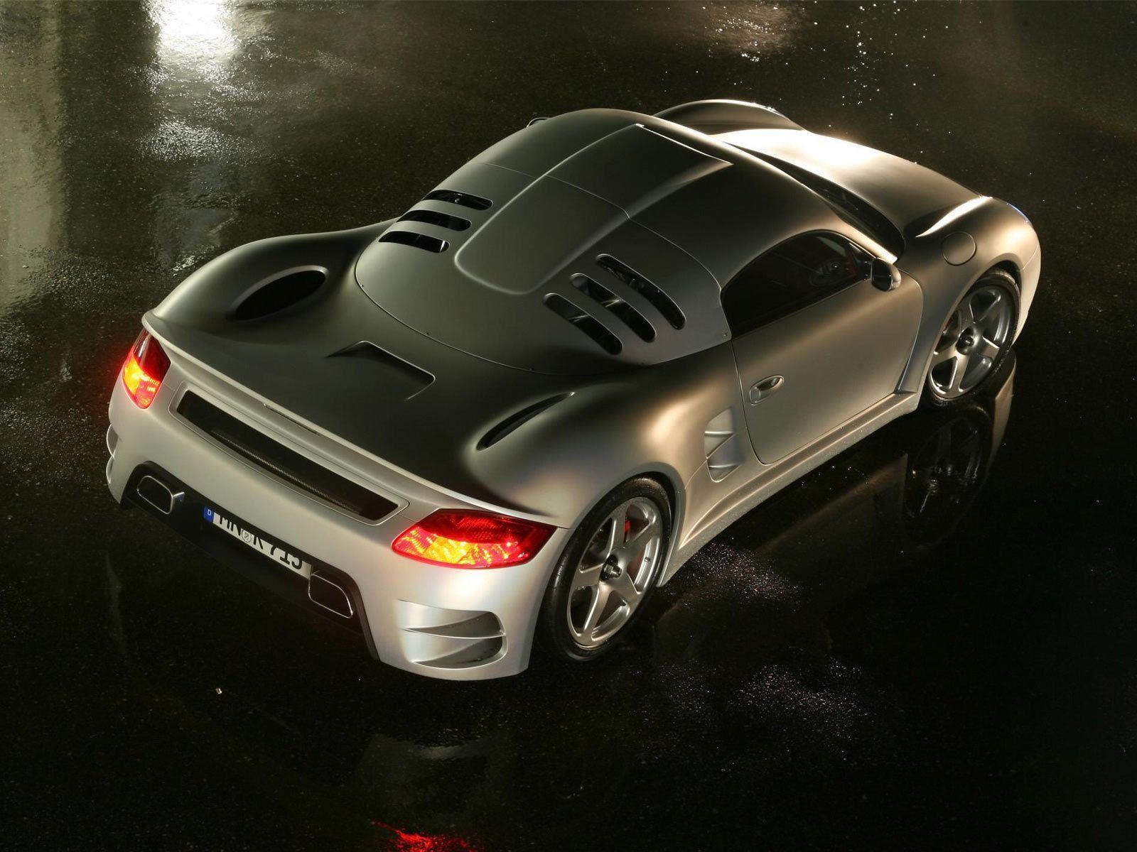 Windows 7 Sport Car Images Hd Wallpaper 4k In 2020 Porsche Car Car Wallpapers