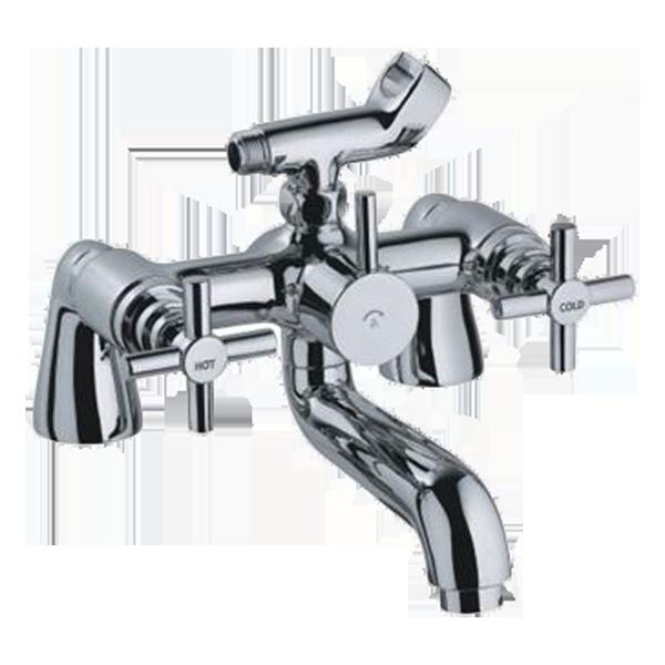 Buy Jaquar Solo Bath Shower Sol 6271 Quarter Turn Bath Tub Mixer In Mixers Through Online At Nirmankart Com Shower Bath Mixers Adjustable Legs