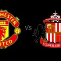 Hd Tv Stream Live Online Watch Manchester United Vs