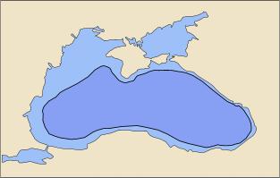 https://en.wikipedia.org/w/index.php?title=Black_Sea_deluge_hypothesis