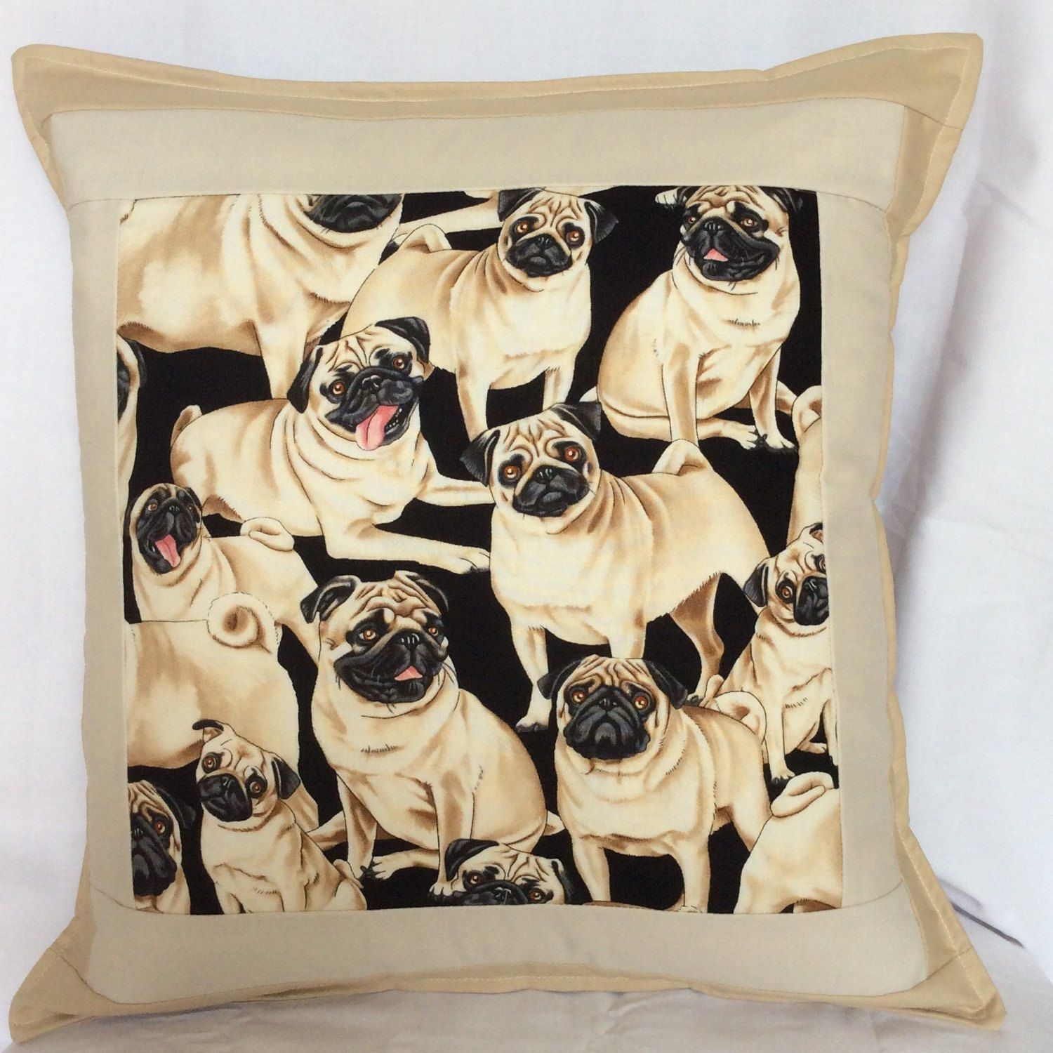For PUG lovers 😍