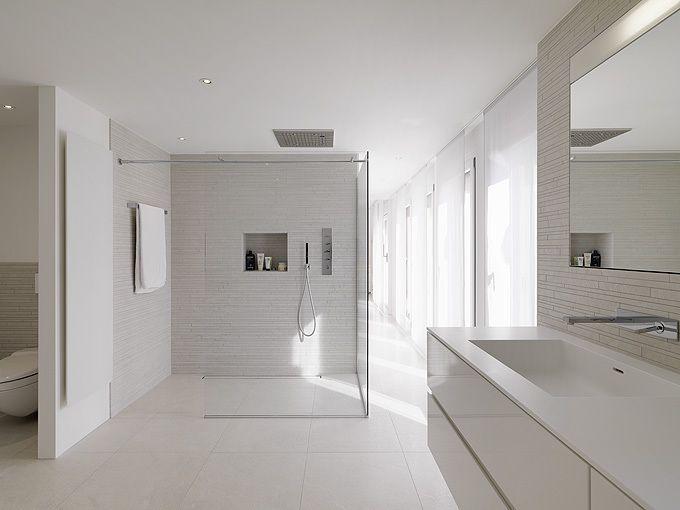 Badezimmer Luxus ~ Besten luxusbäder bilder auf natursteine badezimmer