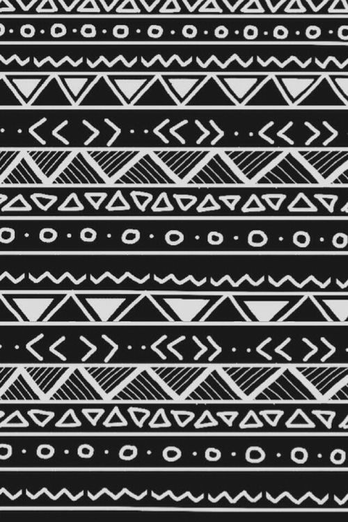 background, cool, cute, design, pattern, tribal, wallpaper