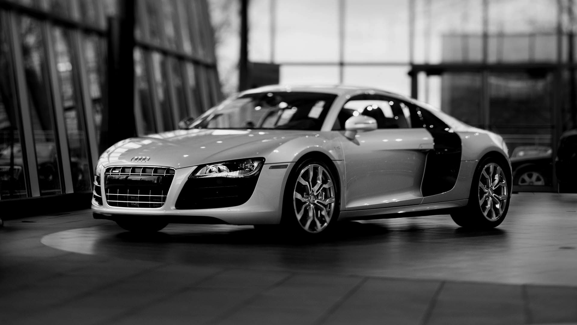 Audi R8 Wallpaper 1080p Wallfree 100 Free High Definition Wallpaper High Definition Background 4k Wallpaper 4k Desktop Background