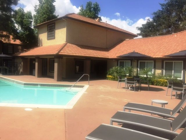 Photos And Video Of Terracina In Ontario Ca Apartment Apartments For Rent House Styles