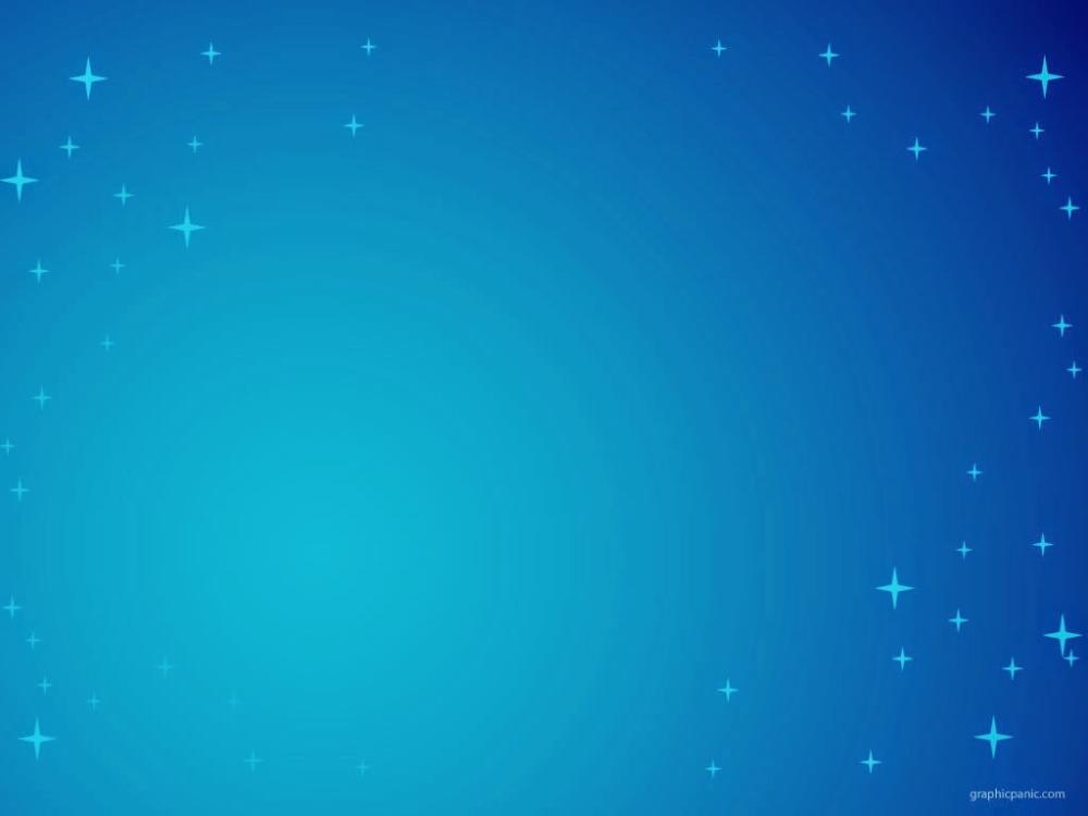 Background Warna Biru Doraemon - Allwallpaper In 2021 | Backdrops  Backgrounds, Wallpaper Wa, Aesthetic Desktop Wallpaper