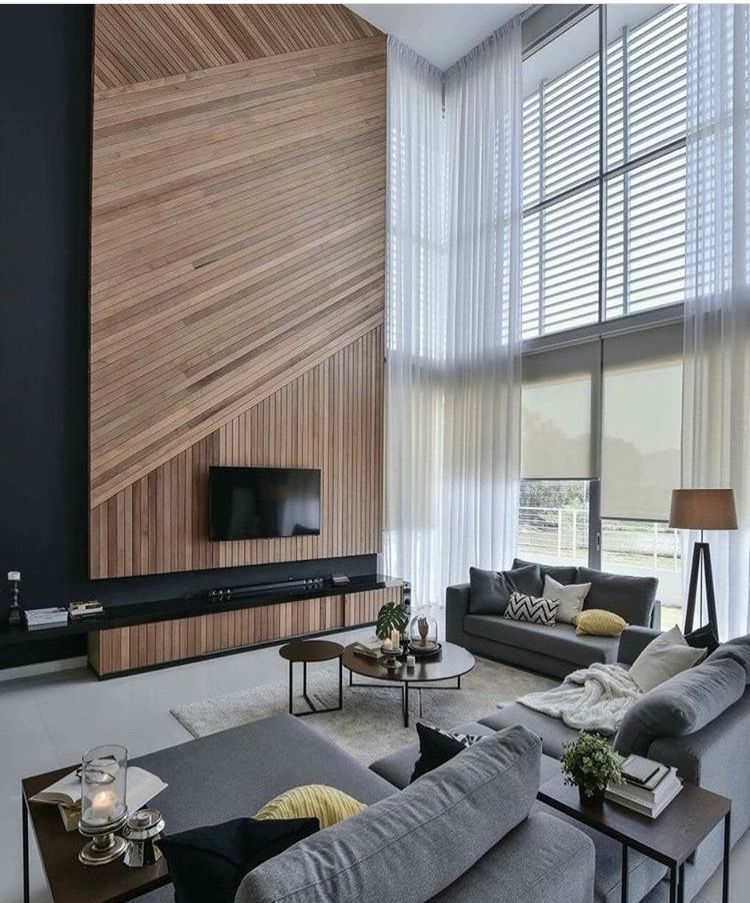 Pinlily On Interior  Pinterest  Living Rooms Interiors And Pleasing Ceiling Modern Design For Living Rooms Design Decoration