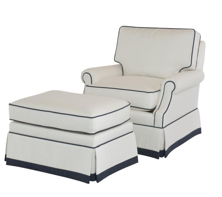 highland house furniture bb8049 taylor