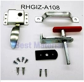 Roof Hatch Replacement Inside Center Outside Latch Kit Roof Hatch Latches Roof