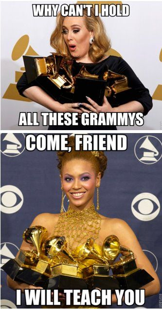 bahaha love this | Beyonce memes, Beyonce, Funny pictures