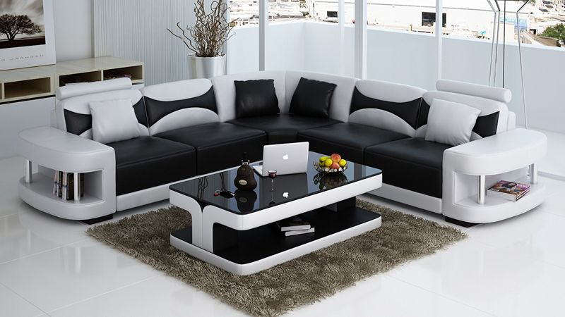contemporary living room furniture sets. Simple Sets Contemporary Living Room Furniture Inside Sets M