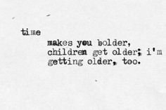 Old Typewriter Old Song Quote A Lyric Best Stuff Inspirational