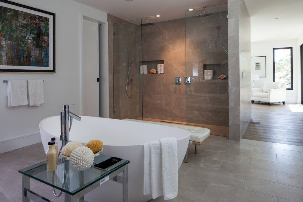 4 trendy bathroom ideas for 2020 bathroom renovations on bathroom renovation ideas melbourne id=82940
