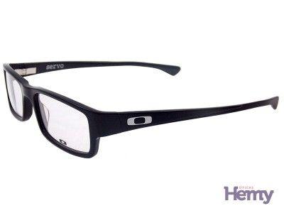 Oculos De Grau Oakley Servo Com Imagens Oculos De Grau Oculos