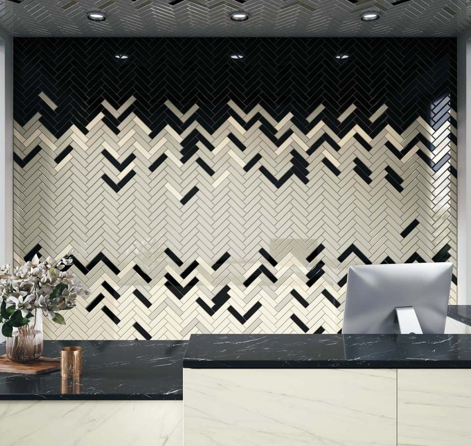Swatches Wall Tile By Crossville Inc In 2020 Interior Design Design Design Inspo