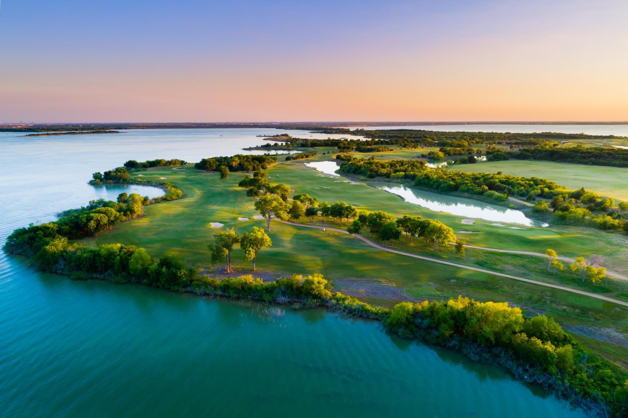 37+ American golf sunbury ideas