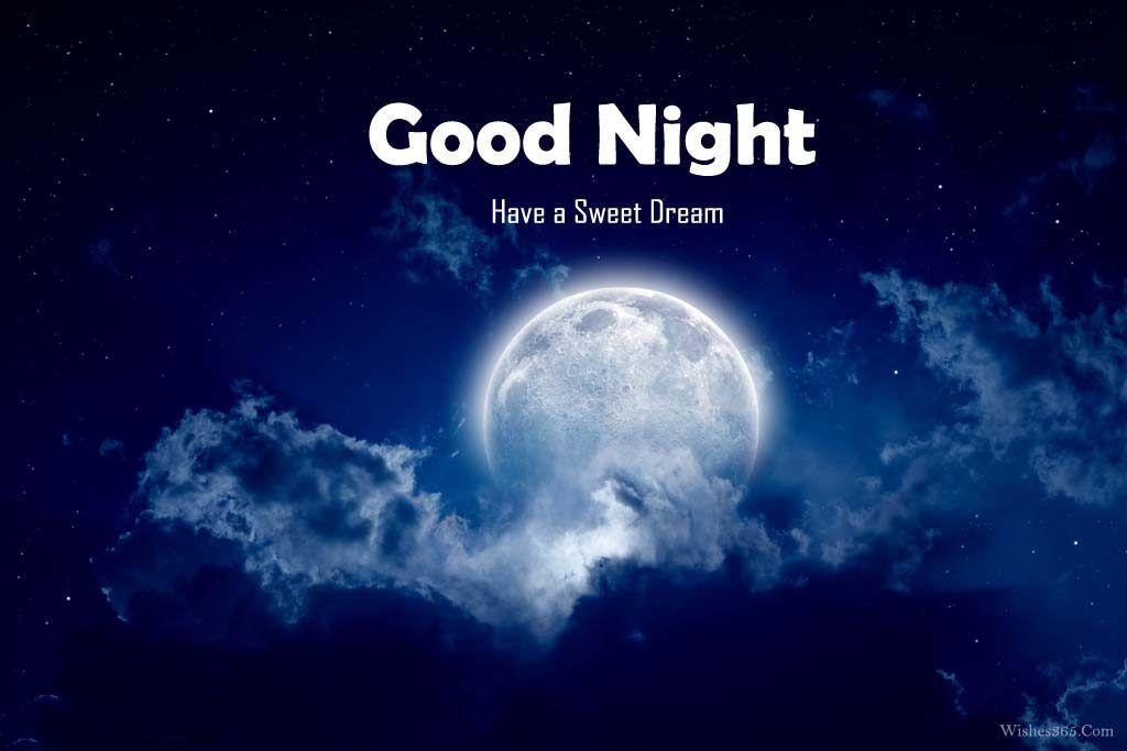 Good night images have a sweet dreams free download good nite good night images have a sweet dreams free download m4hsunfo