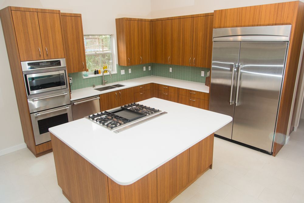 Straw Wood Work Teak Kitchen Cabinets Kitchen Cabinets Contemporary Kitchen Cabinets Cabinet
