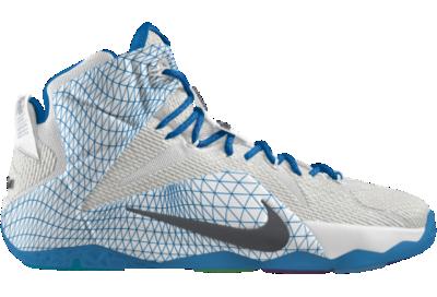 b8b549e9703 ... discount code for lebron 12 id basketball shoe. nike store 59e9e d0e1a