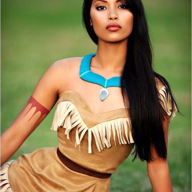 i need this pocahontas arm band tattoo ink inspiration. Black Bedroom Furniture Sets. Home Design Ideas
