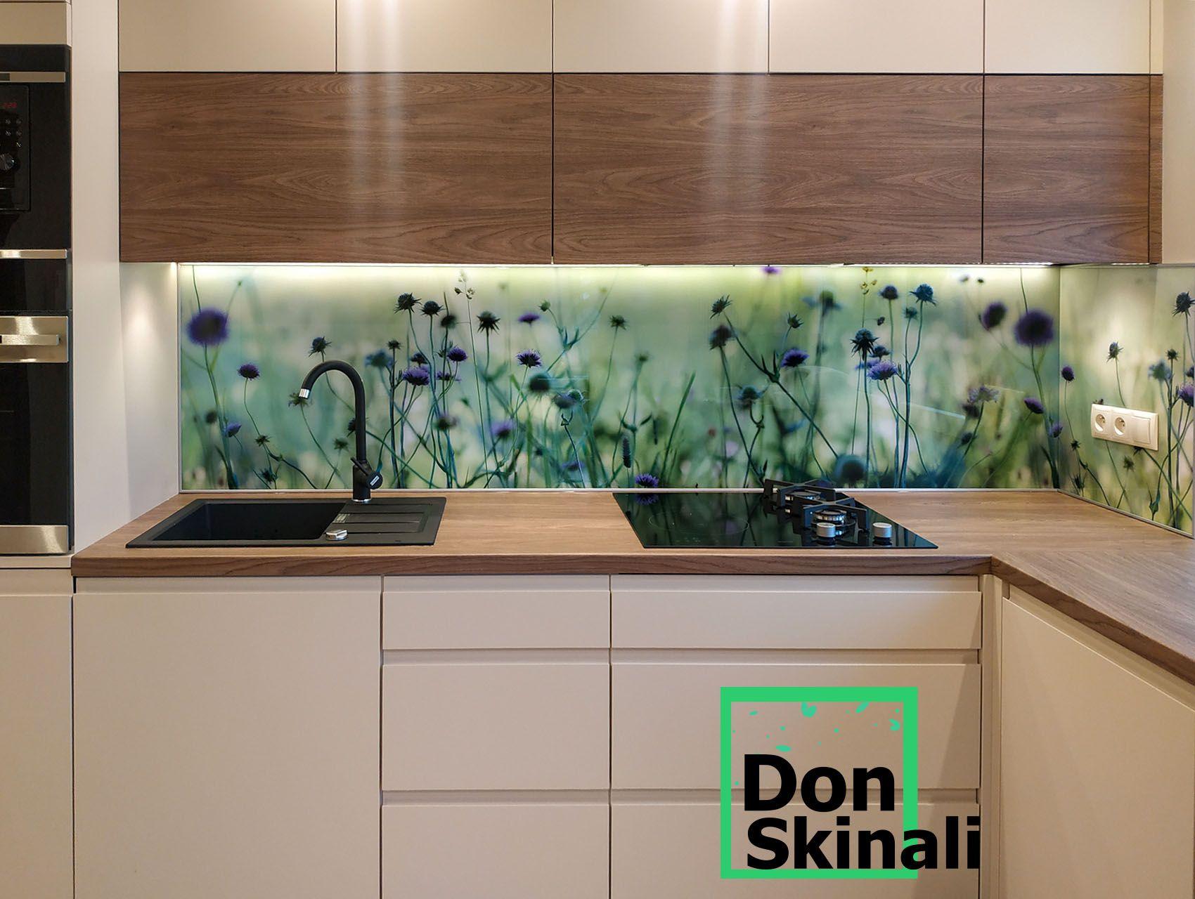 Lacobel Szklo Do Kuchni Kitchen Cabinets Home Decor Kitchen