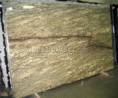 Image from http://pic.stonecontact.com/picture/Buyers/20113/62139/buy-persa-caravelas-granite-slabs-1228997B.JPG.