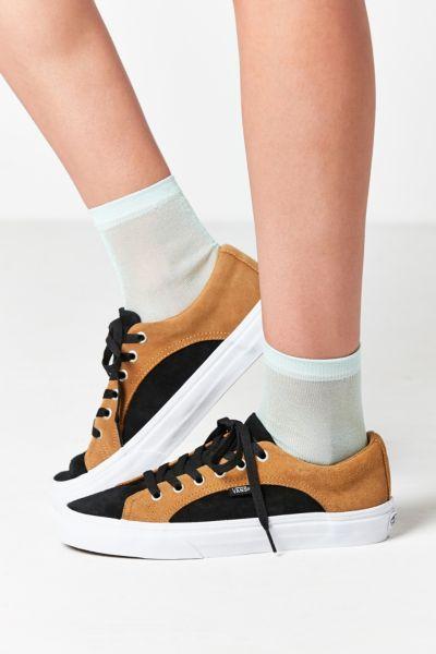 Vans Suede Lampin Sneaker  3e1d2378a