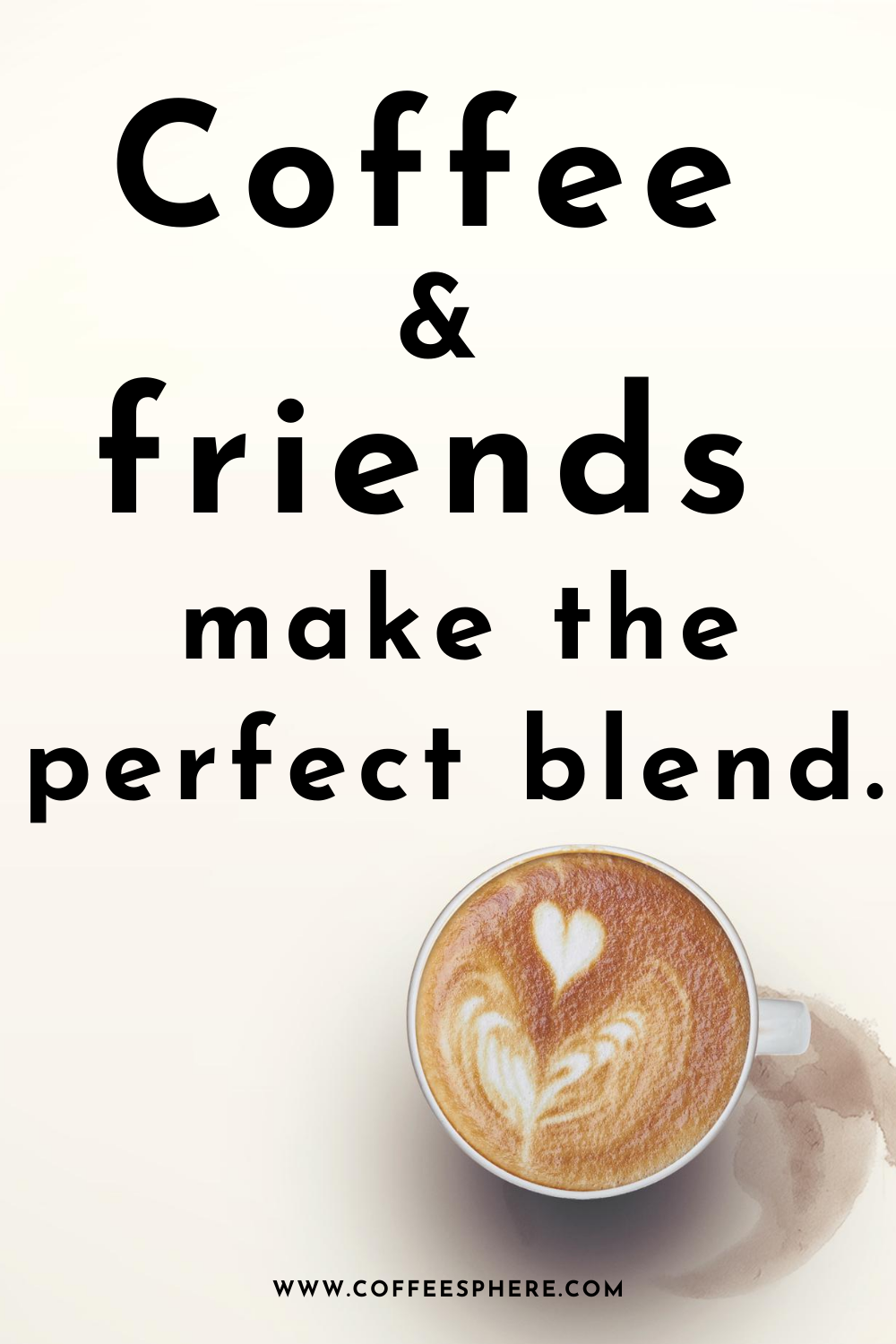 25 Coffee Quotes Funny Coffee Quotes That Will Brighten Your Mood Coffeesphere Funny Coffee Quotes Coffee Quotes Coffee And Friends Quotes