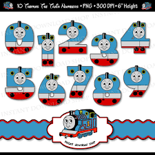 image about Free Printable Thomas the Train Cup Cake Toppers identified as Impression final result for totally free printable thomas the teach cup cake