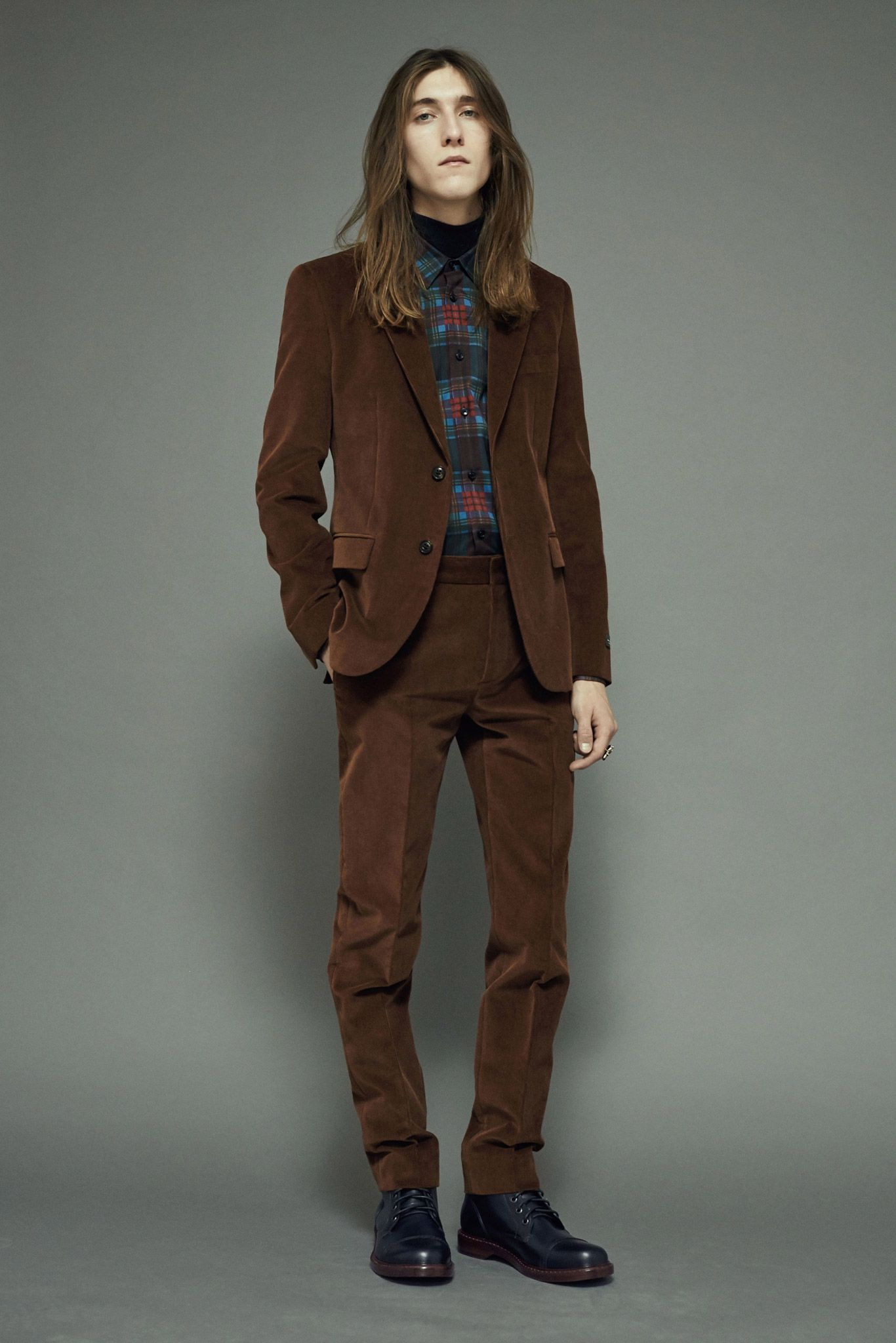 1000  images about Suits that are corduroy on Pinterest | Corduroy