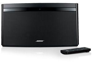 BOSE Soundlink® Air digital music system #musicsystem