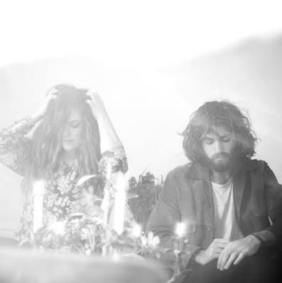 Angus And Julia Stone We Heart It
