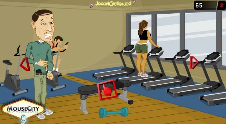 Douchebag Workout 2 Freegames Funnygame Funny Games Free Games Games For Kids