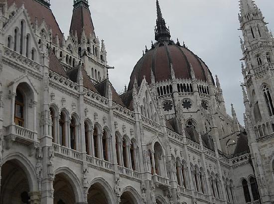 Budapestessence Budapest Billeder